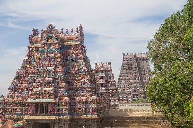 Sri-Ranganathaswamy-Temple-rooftop-view-750x500