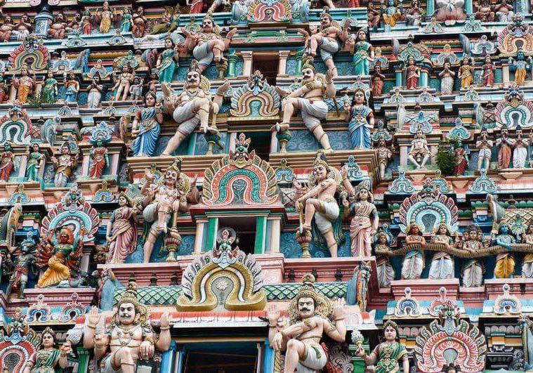 chidambaram-nataraja-temple-15363354